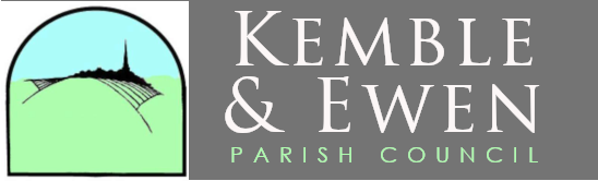 Kemble and Ewen Parish Council